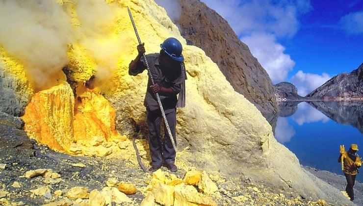 many-valence-electrons-sulfur