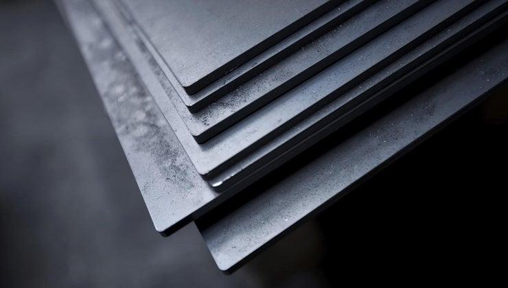 many-valence-electrons-titanium