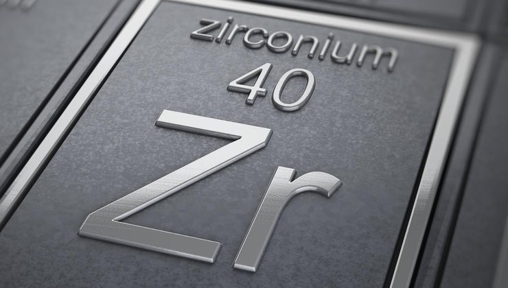 many-valence-electrons-zirconium