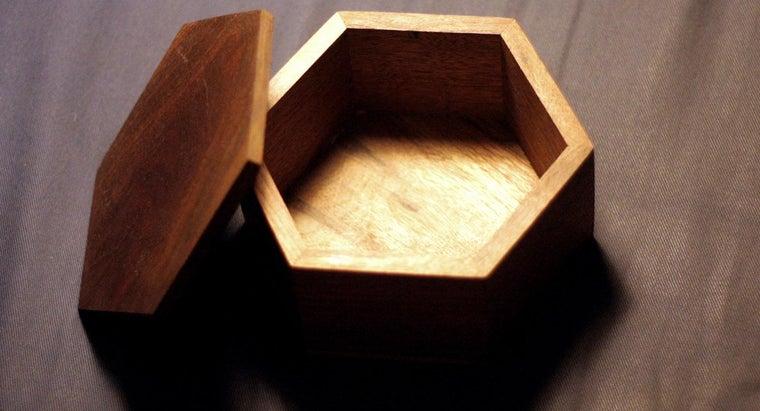 many-vertices-hexagon
