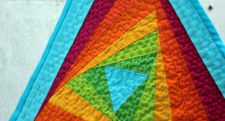 many-vertices-triangle