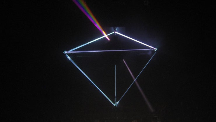 many-vertices-triangular-prism