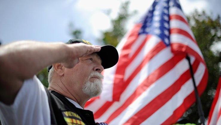 many-vietnam-veterans