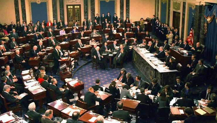 many-votes-needed-pass-bill
