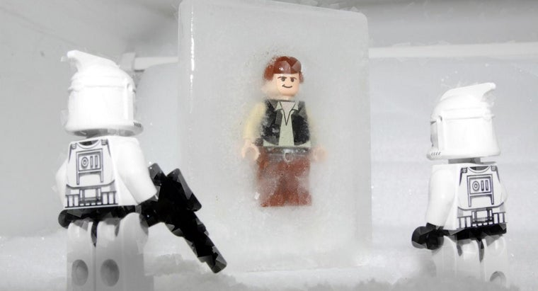 many-watts-freezer-use