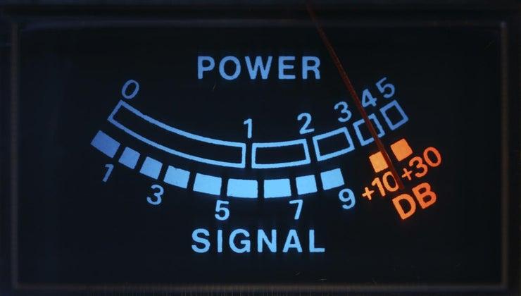 many-watts-make-one-amp