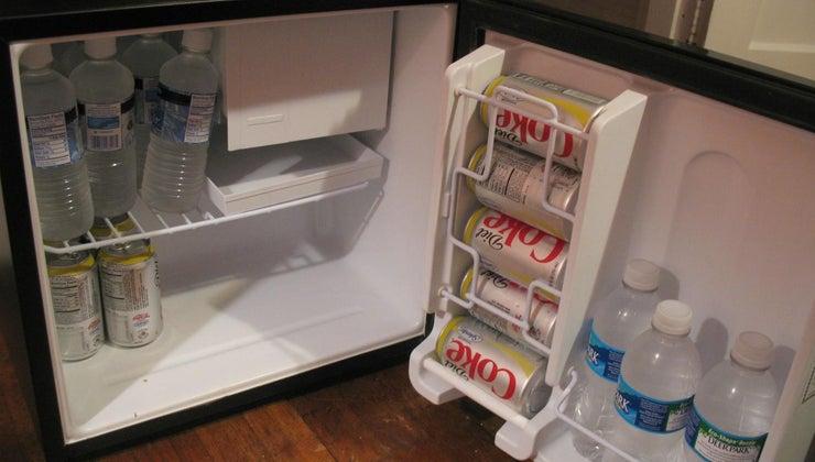 many-watts-mini-refrigerator-use