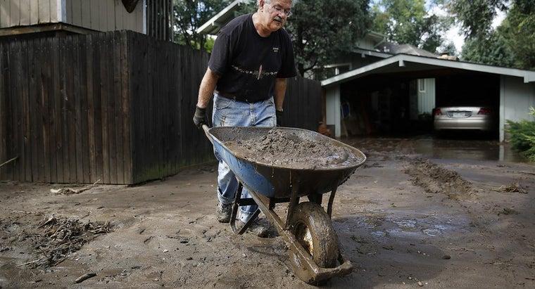 many-wheelbarrows-cubic-yard