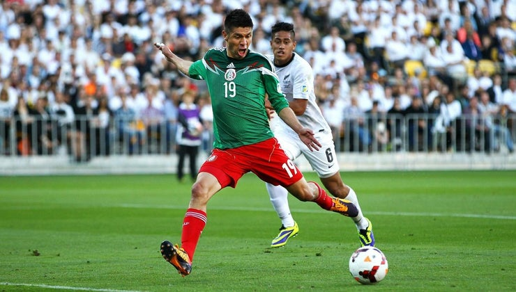 many-world-cups-mexico-won