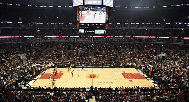 many-yards-basketball-court