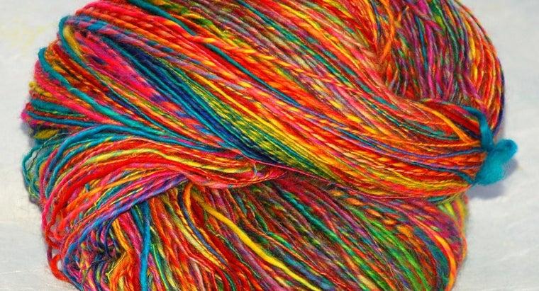 many-yards-skein-yarn