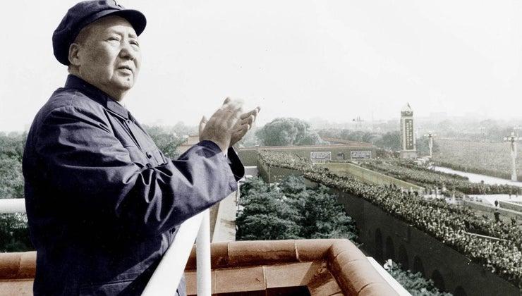 mao-zedong-important