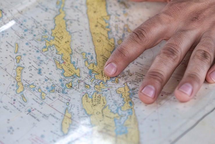 Map 950353 1280