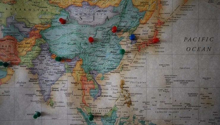 maps-important