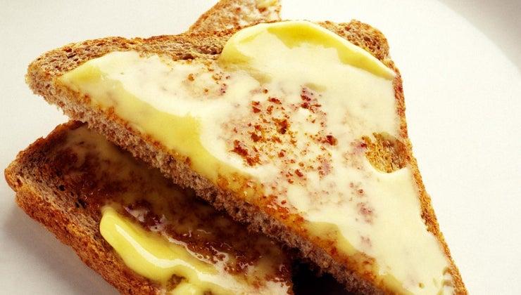 margarine-dairy-product