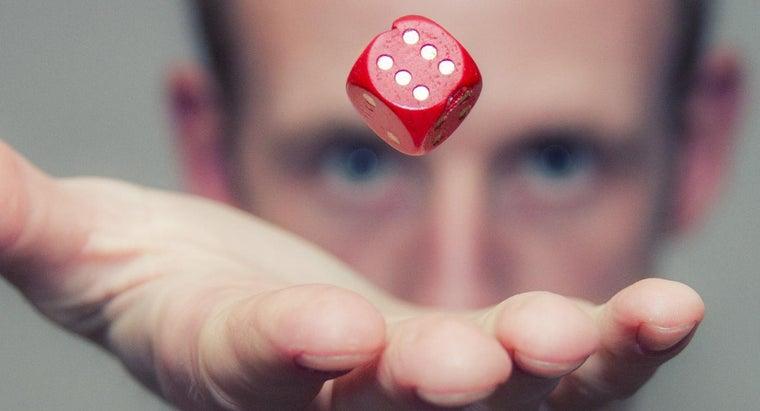 marginal-probability-mean