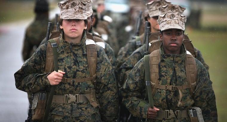marines-say-ooh-rah