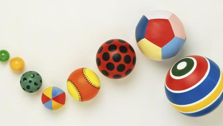 mass-ball-affect-its-bounce
