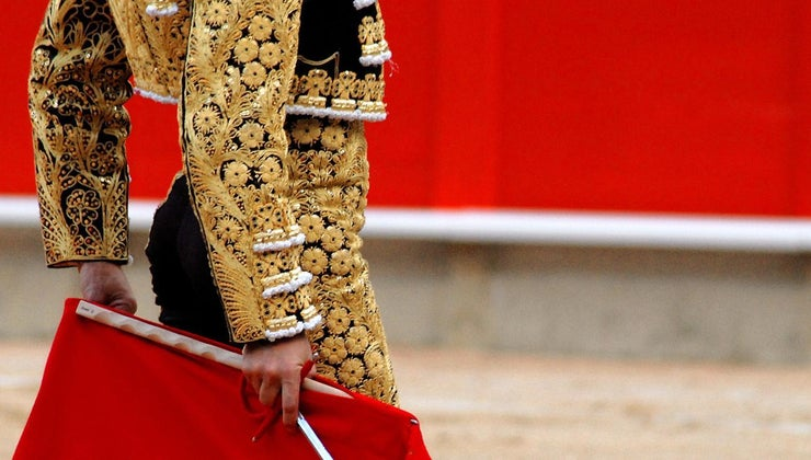 matadors-wear
