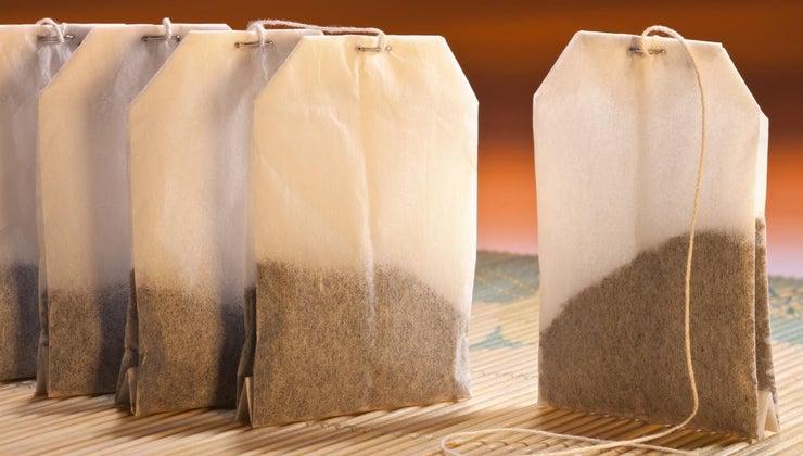 material-tea-bags-made
