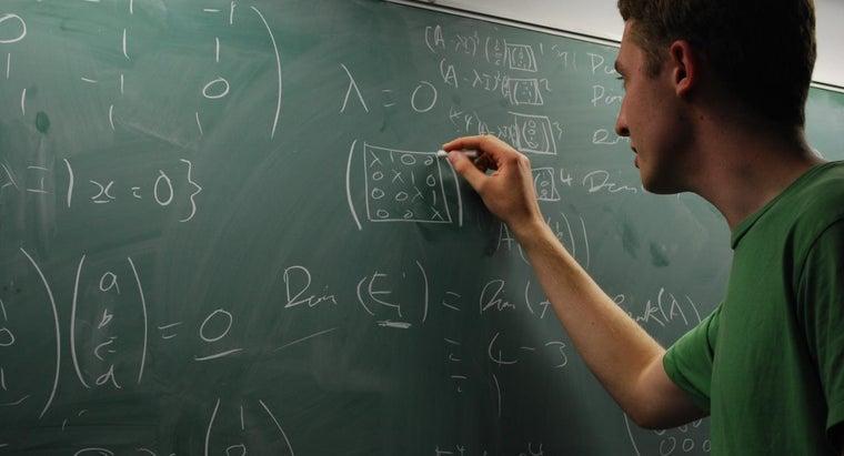 math-important-everyday-life