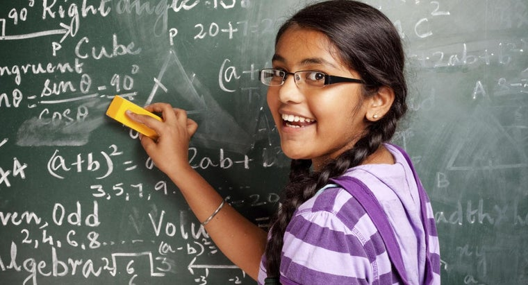 mathematicians-contributed-trigonometry