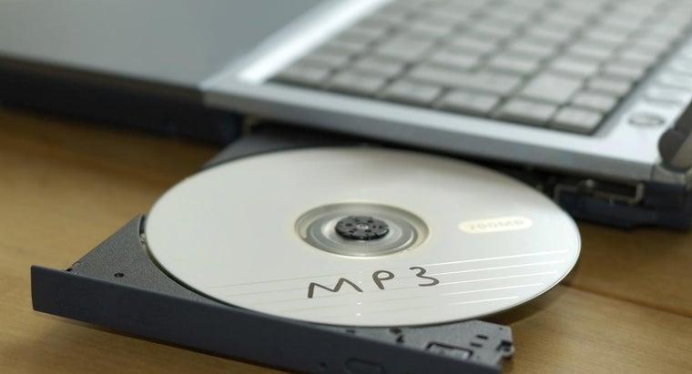 maximum-storage-capacity-cd-r