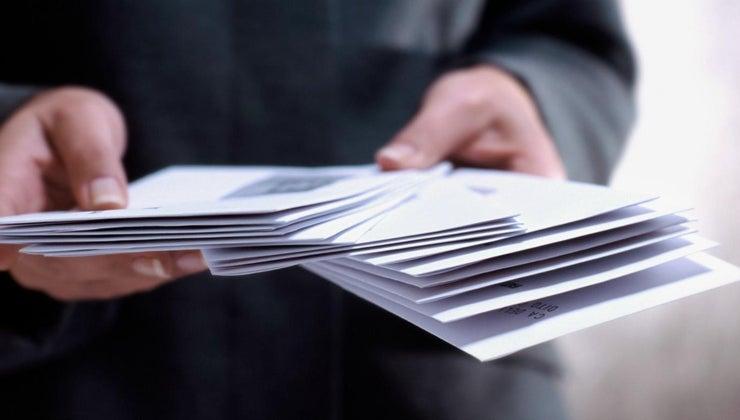 maximum-weight-envelope-first-class-stamp
