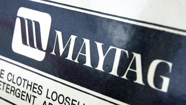 maytag-appliances-made-usa