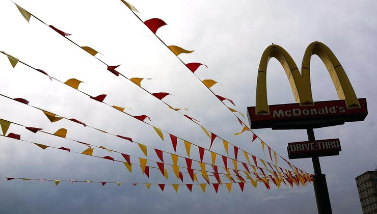mcdonald-s-own-other-companies
