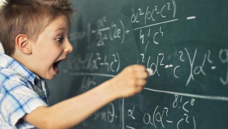 mean-absolute-deviation-formula