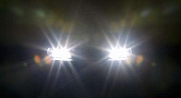 mean-headlights-don-t-work-high-beams