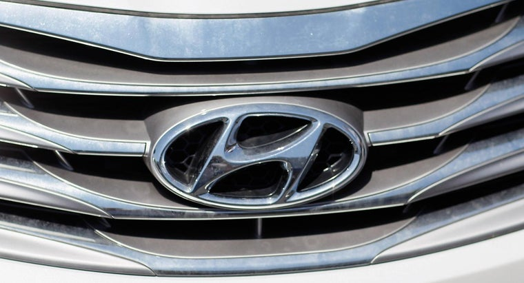 mean-hyundai-s-check-engine-light-comes