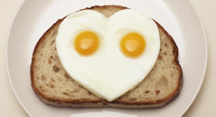 mean-open-double-yolk-egg