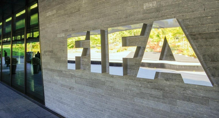 meaning-fifa