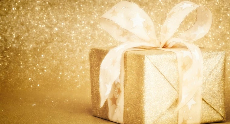 meaning-golden-birthday