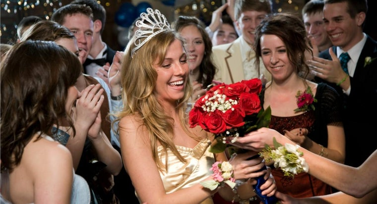 meaning-homecoming-queen