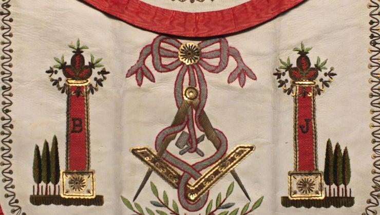 meaning-mahabone-freemasonry