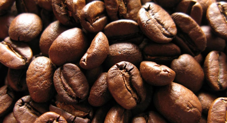 meaning-three-coffee-beans-traditionally-served-sambuca