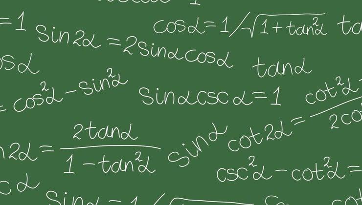 meanings-sin-cos-tan-csc-sec-cot