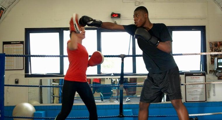 measure-reach-boxing