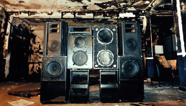 measure-speaker-size