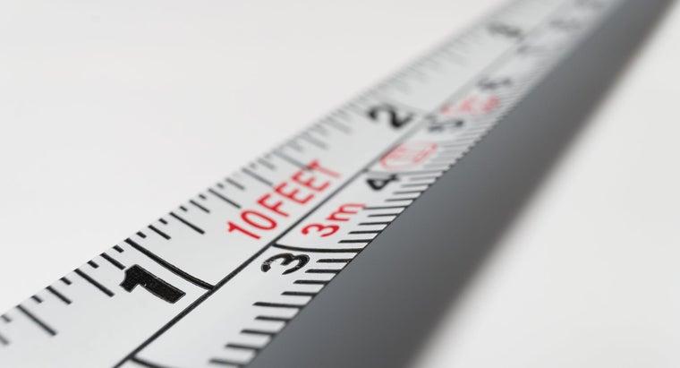 Measurement Millimeter Centimeter Meter 162500