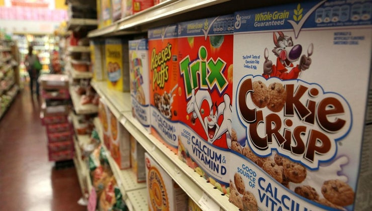 measurements-cereal-box