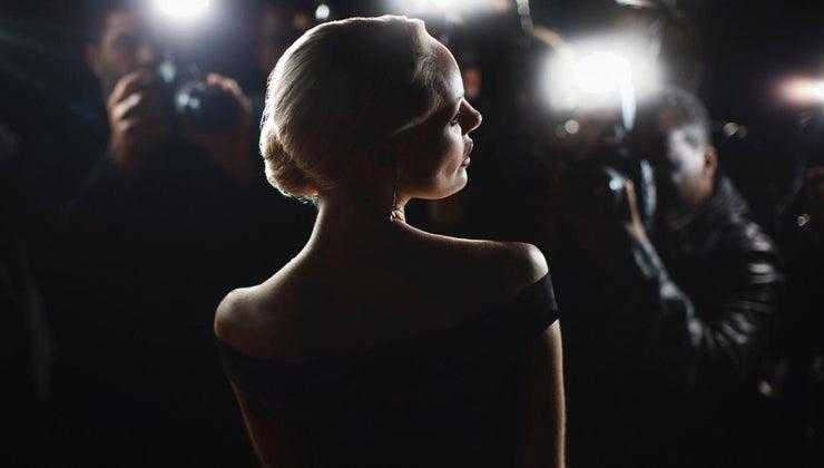 media-influence-fashion