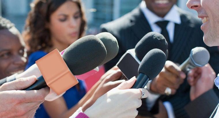media-influence-politics