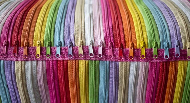melange-fabric