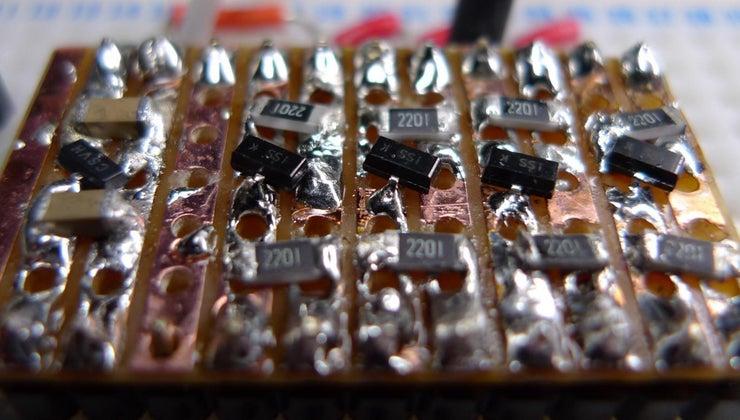 melting-point-lead-solder