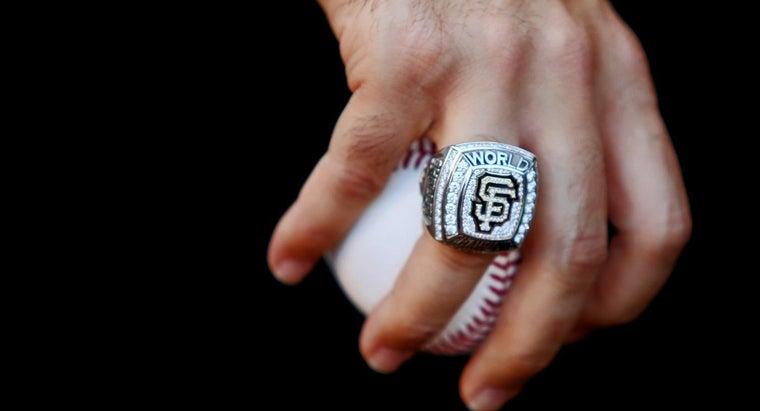 members-baseball-team-world-series-ring