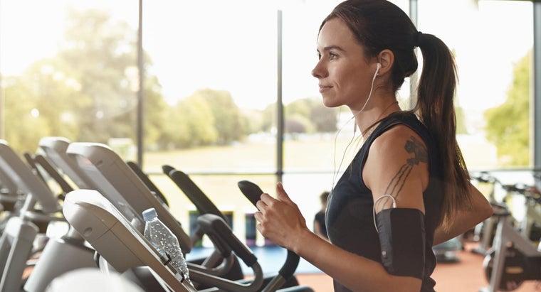 membership-options-available-la-fitness